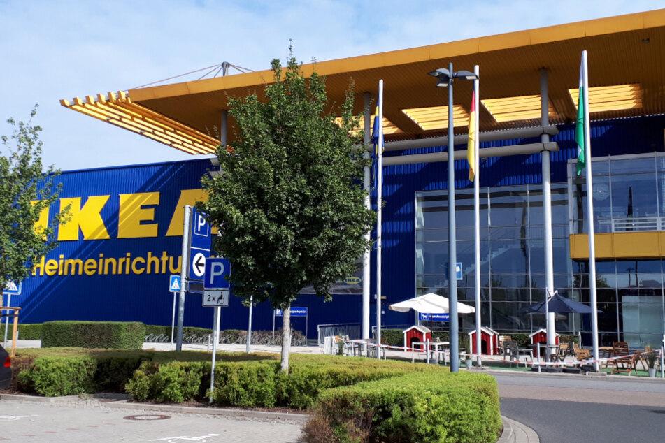 Was bei IKEA alle wollen, gibt's diese Woche mega günstig in Dresden