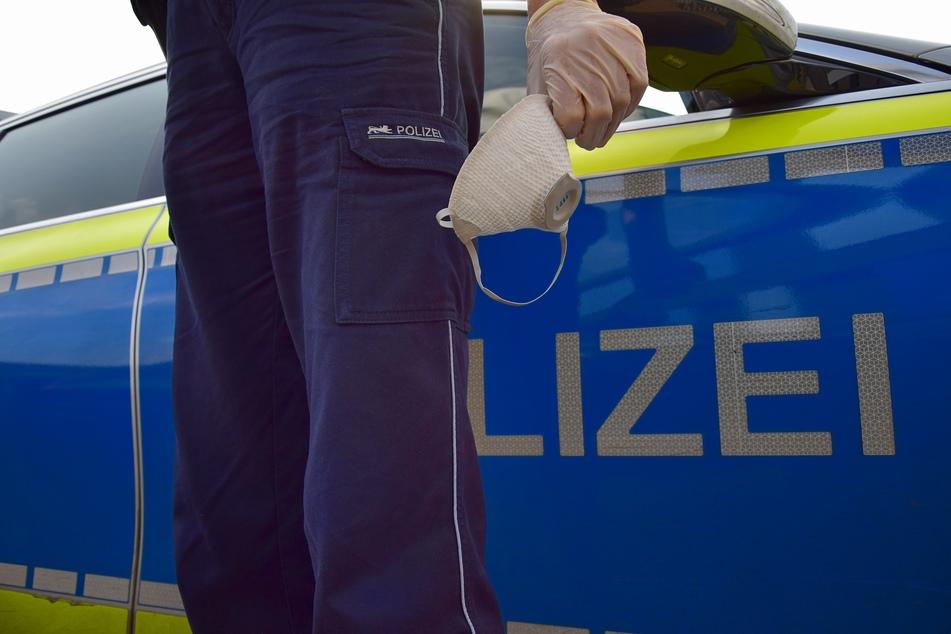Mit Schlägen bedroht: Corona-Kontrollen in NRW eskalieren