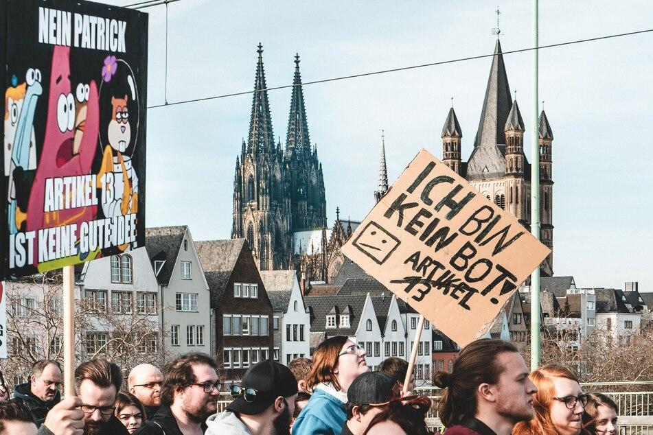 Köln Politik News