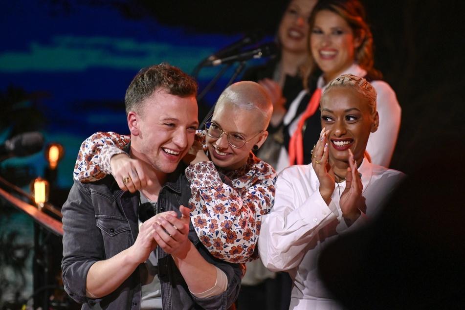 """Freude, Tränen und eng mit anderen Stars sein - dafür ist """"Sing meinen Song"""" bekannt."""