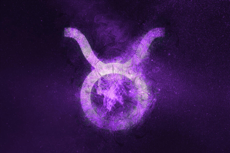 Wochenhoroskop für Stier: Horoskop 29.06. - 05.07.2020