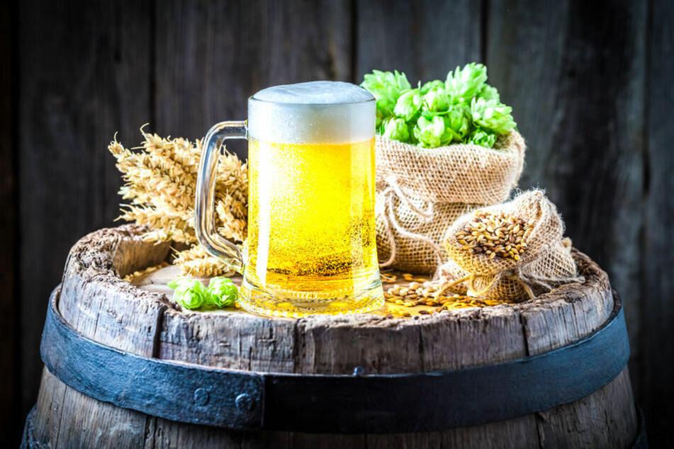 Um das Lieblingsgetränk der Deutschen ranken sich allerlei Mythen. TAG24 klärt, ob Bier gesund ist oder nicht.