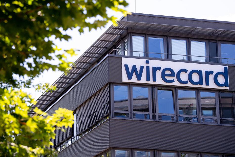 München: Wirecard: Offenlegung aller Informationen gefordert