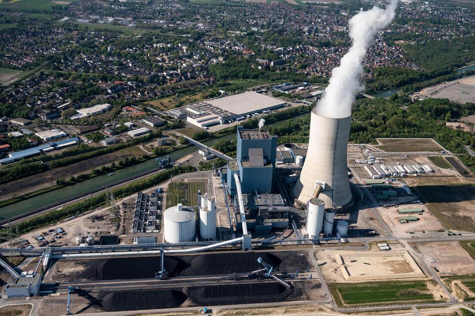 Laut Pinkwart können die ehrgeizigen Klimaziele von EU und Bund nur gelingen, wenn Nordrhein-Westfalen als größtes Energie- und Industrieland mitgeht. (Symbolfoto)