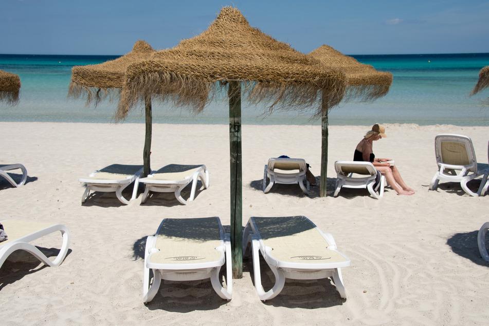 Coronavirus: Bundesregierung sieht noch keine Corona-Entwarnung für den Sommer