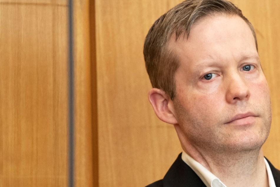 Kopfschuss-Mord an Walter Lübcke: Geständnisse von Stephan Ernst auf YouTube zu sehen