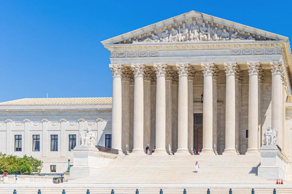 Supreme Court blocks Biden's extension of eviction ban