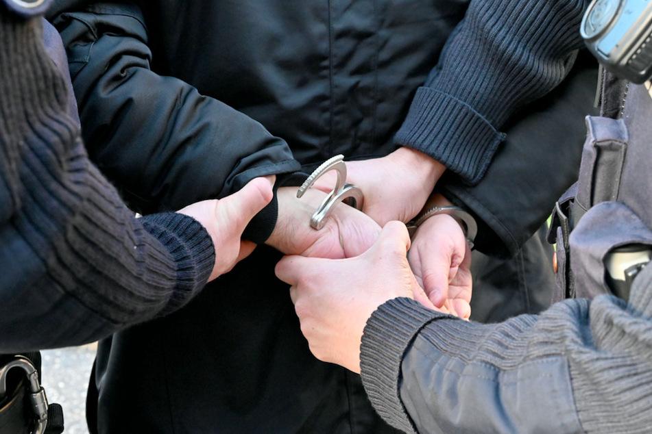 Ex-Jugendleiter soll Kinder über Jahre sexuell missbraucht haben