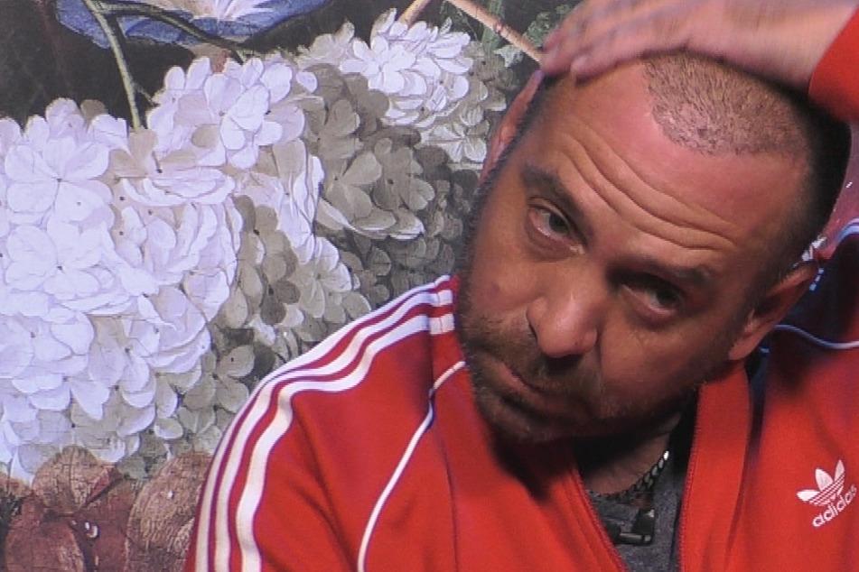 Promi Big Brother: Ikke wirft das Handtuch! Stattdessen kommt Matthias