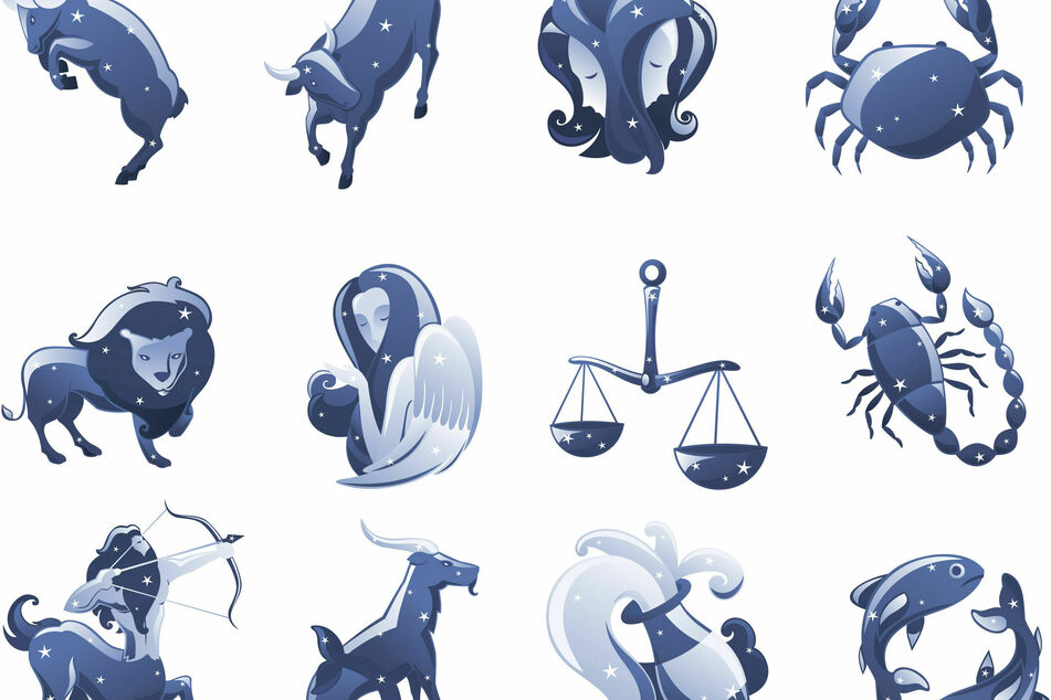 Your personal and free daily horoscope for Saturday, 12/26/2020.