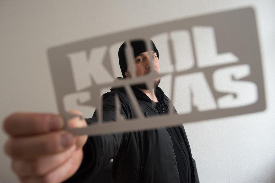 Nach Blutnacht von Hanau: Kool Savas und Co. mit Rap-Song gegen Rechts