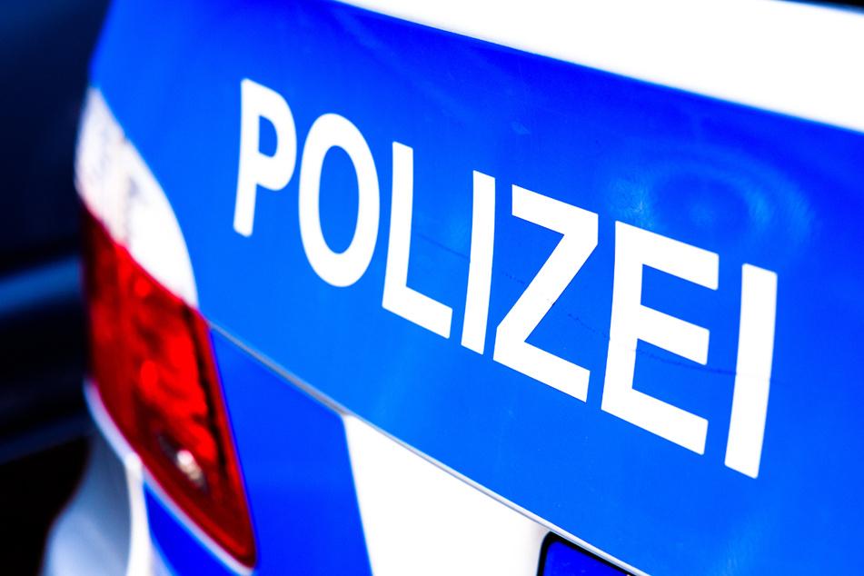 Die Polizei konnte bei der Unfallaufnahme eine Straftat aufklären. (Symbolbild)