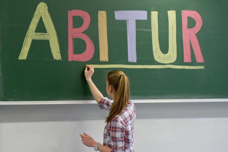 Abschluss- und Abifeiern in NRW wieder erlaubt!
