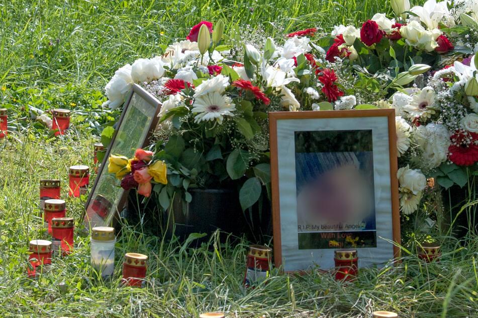 Junge Frau mit 21 Messerstichen hingerichtet: Lebenslange Haft für Angeklagten