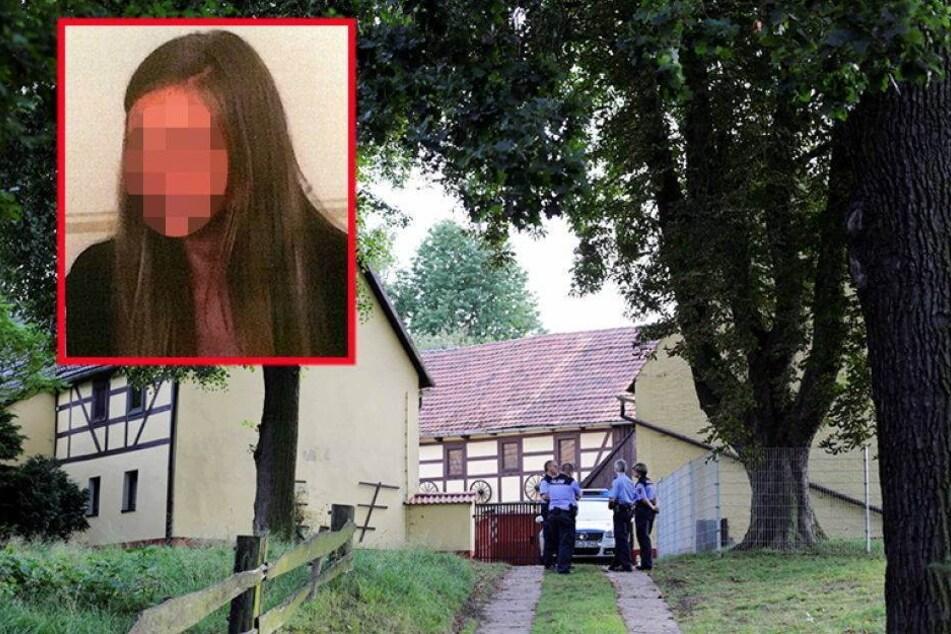 Prozessbeginn gegen Annelis Mörder verzögert sich