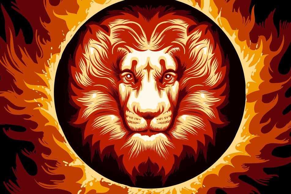 Wochenhoroskop Löwe: Deine Horoskop Woche vom 25.10. - 31.10.2021