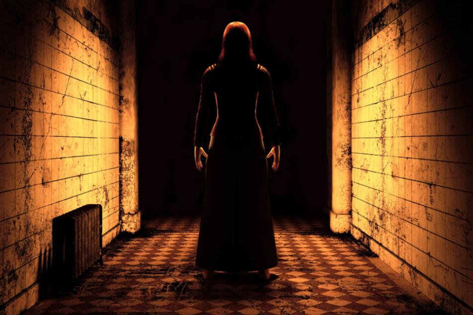 Die Identität der mysteriösen Keller-Bewohnerin konnte bislang noch nicht aufgeklärt werden. (Symbolbild)