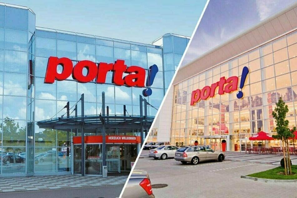 In Hannover und Laatzen kriegen Kunden 3 Tage lang Personalrabatt