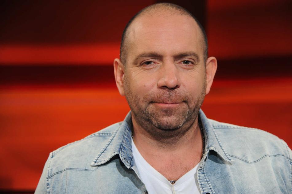 Ikke Hüftgold alias Matthias Distel zählt zu den erfolgreichsten Produzenten für Stimmungsschlager in Deutschland.