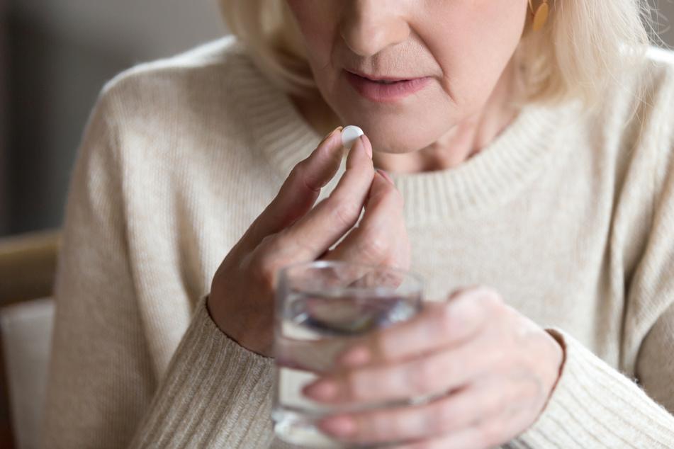 Schmerztablette ade: So geht es auch ohne Medikament
