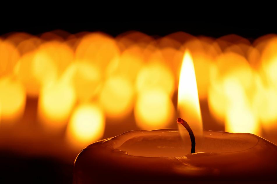 Krank durch Kerzen: Wie giftig ist Kerzenrauch wirklich?