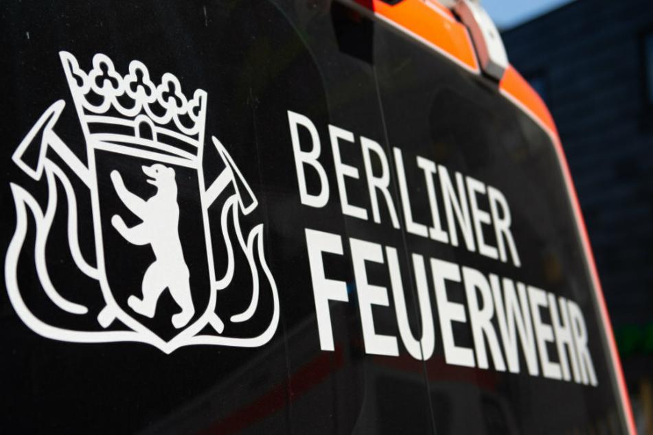 Berlin: Tote Person nach Wohnungsbrand in Weißensee entdeckt