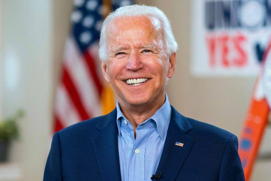 Joe Biden defeats Donald Trump in historic US election