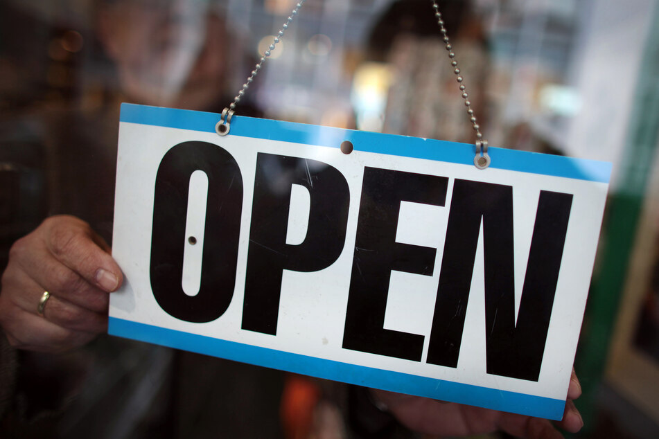 Streit um verkaufsoffene Sonntage: OVG schaltet Kommunalaufsicht ein