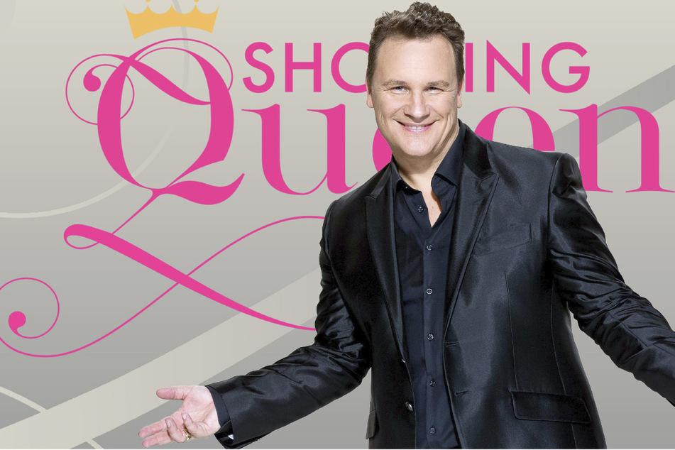 Star-Designer Guido Maria Kretschmer (56) kommentiert die Shopping-Tour der Kandidatinnen.