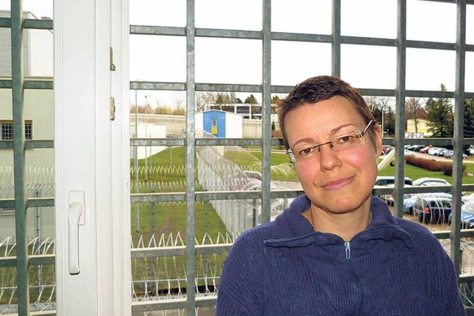 Frau in Sachsen seit 60 Tagen in Haft, weil sie keine GEZ zahlt