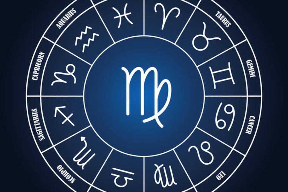 Dein Wochenhoroskop für Jungfrau vom 15.06. - 21.06.2020.