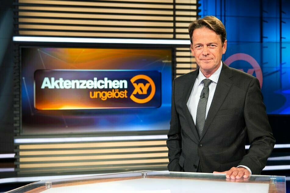 ZDF-Moderator Rudi Cerne (62) konnte bisher zu noch keiner heißen Spur in dem Fall verhelfen. Jetzt startet ein neuer Versuch.