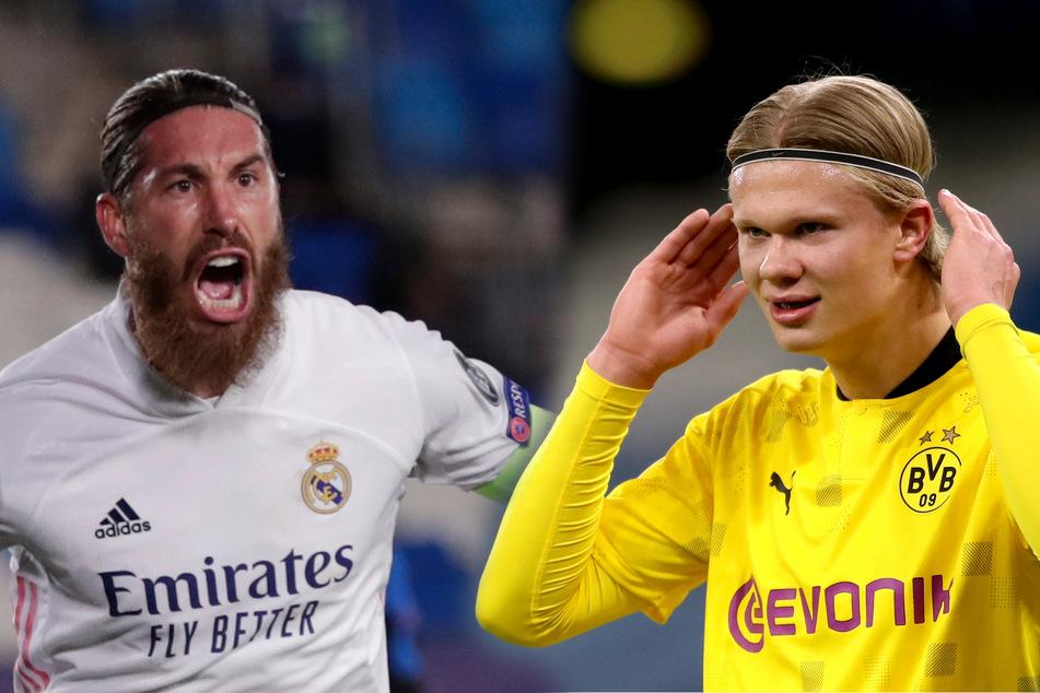 Zum Start der EM 2021: Diese Weltklasse-Fußballer fehlen bei der Europa-Meisterschaft!