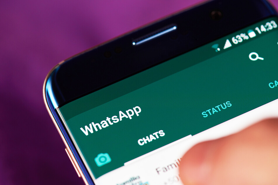 WhatsApp is planning the next major update.