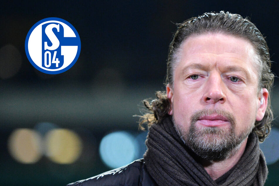 Eklat! Freund mit Rassismus-Fail gegen Schalker Harit und Bentaleb!