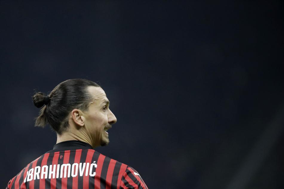 Die Halbfinal-Begegnungen im italienischen Pokal werden jeweils einen Tag früher ausgetragen als geplant. Die italienische Regierung hatte der Vorverlegung am Donnerstag zugestimmt.