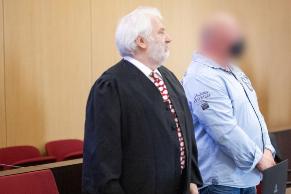 Mord an Unternehmerpaar: Angeklagter kann mit Freispruch rechnen