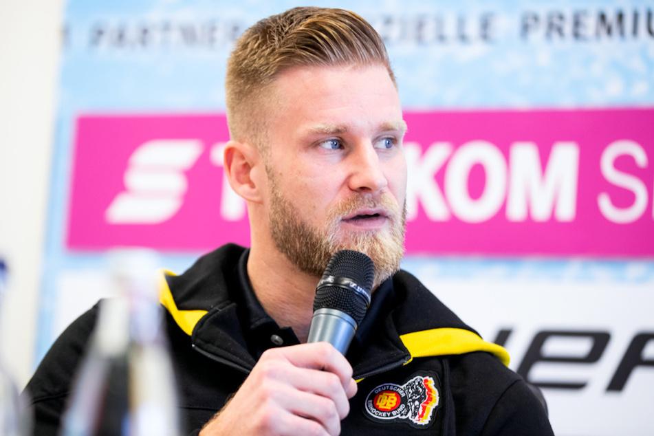 """Nationalspieler schockt mit """"Affen-Geste"""": Liga ermittelt gegen Pietta"""