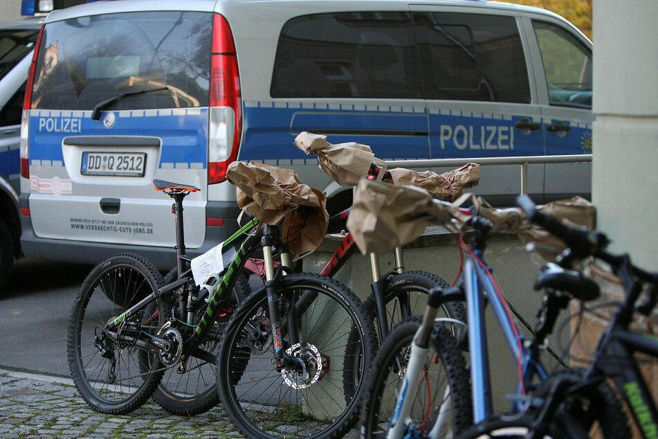 """Abschlussbericht zum """"Fahrrad-Gate"""": Keine Hinweise auf strukturelle Korruption"""