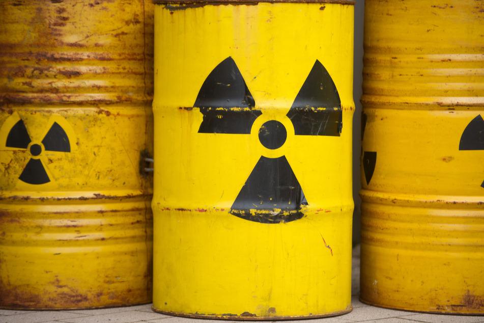 Endlagersuche für Atommüll: Heute werden mögliche Regionen genannt