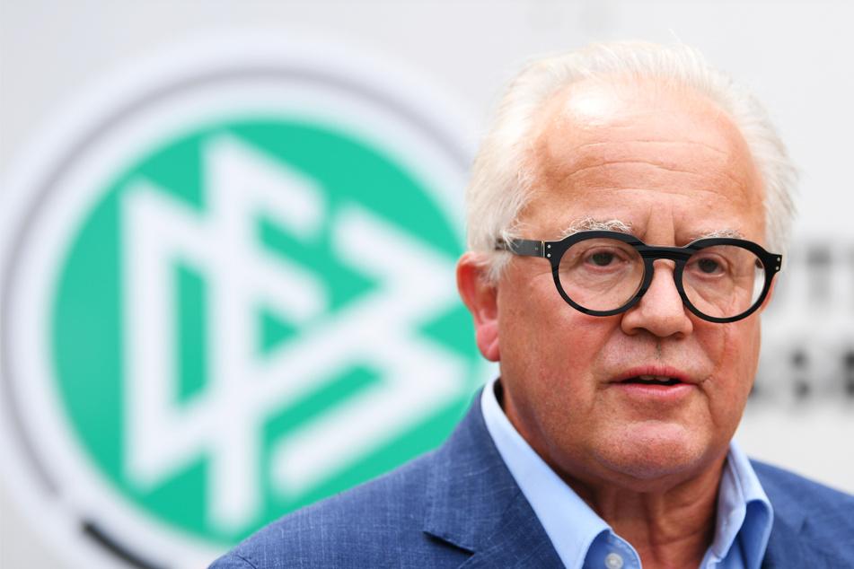 Fritz Keller: Nach seinem Nazi-Vergleich hagelt es weiter harte Kritik!