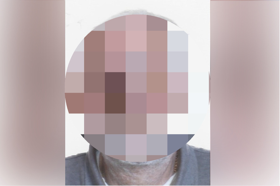 Spaziergänger finden Senior: Vermisster Wilfried G. ist wieder da