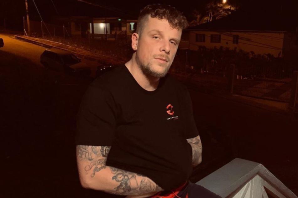 187 Strassenbande: Bonez MC trauert um toten Rapper-Kollegen