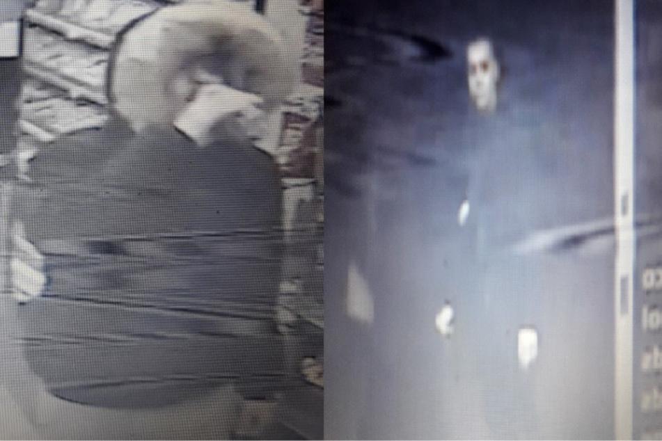 Die Polizei konnte zwei mutmaßliche Teenie-Schläger ermitteln.