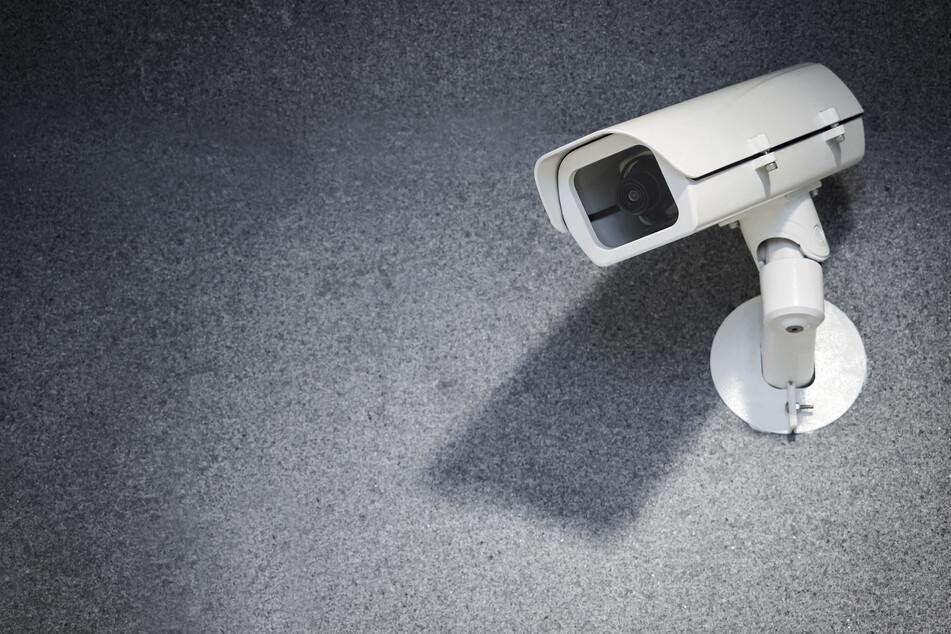Mehr Sicherheit auf NRW-Bahnhöfen: Land gibt zehn Millionen für Kameras aus