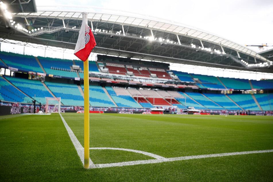 Laut des Berichts hat RB Leipzig bereits die Genehmigung des Gesundheitsamts.