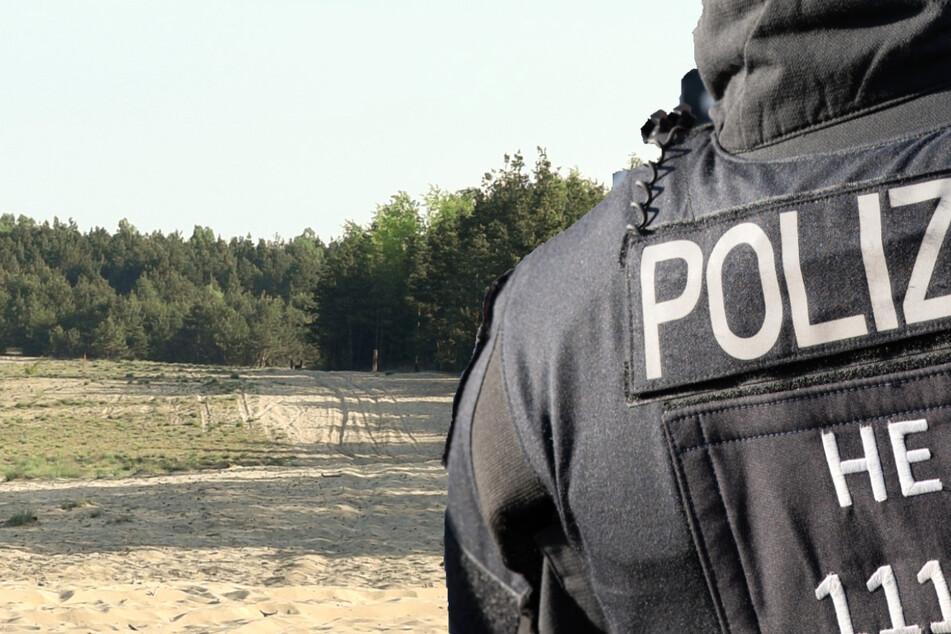 Die Obduktion ergab laut Polizei keine Hinweise auf ein Verbrechen (Symbolbild).