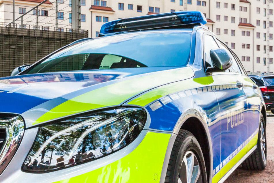 Die Polizei ermittelt wegen des Verdachts des versuchten Totschlags und der gefährlichen Körperverletzung. (Symbolbild)