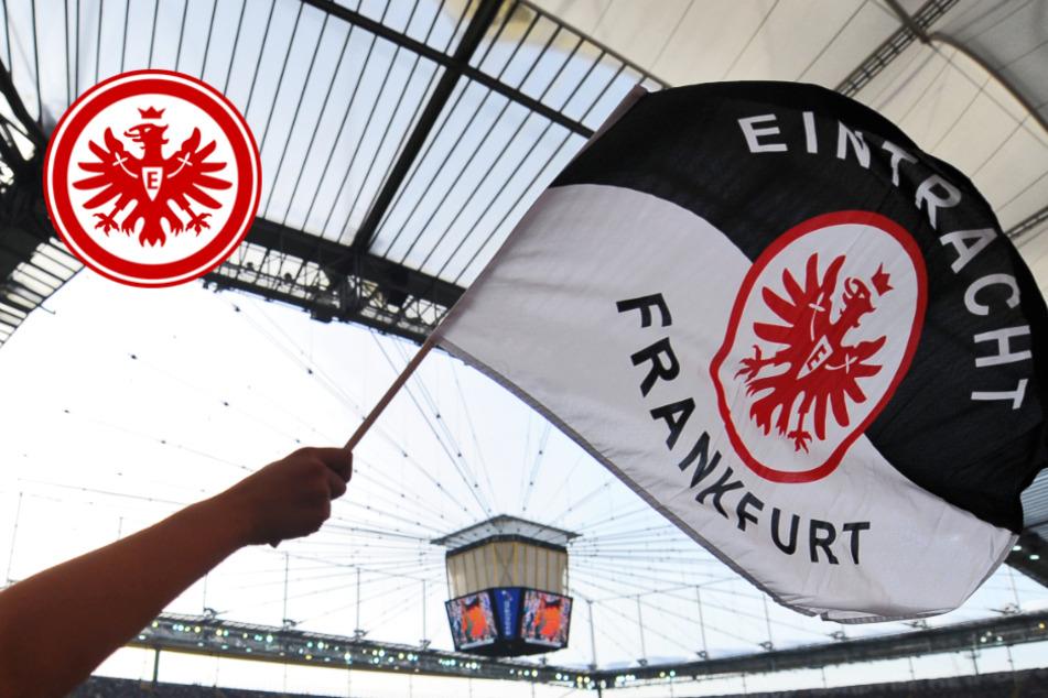 Los Frankfurt