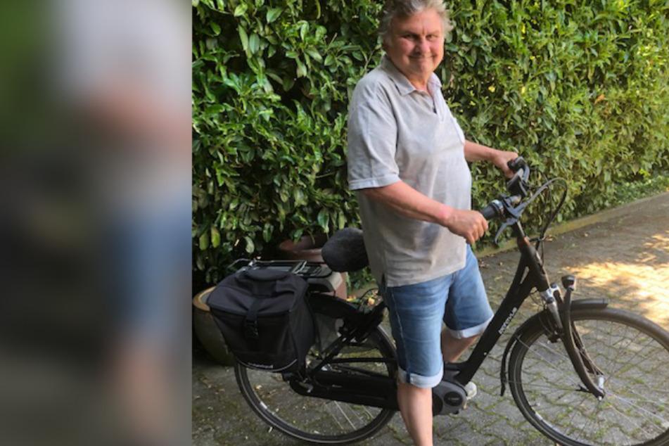 """Vier Polizisten verletzten sich bei Verfolgungsjagd, dann kommt ein """"Rentnercop"""" zur Hilfe"""
